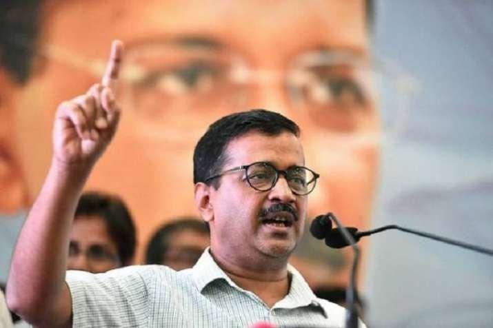 Modi govt allowed Nirav Modi, Vijay Mallya to flee...- India TV