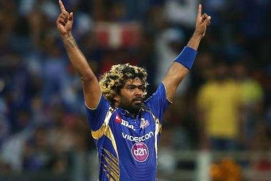 IPL 2019: Lasith Malinga likely to play next two matches for Mumbai Indians- India TV