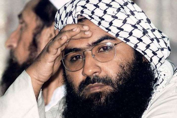United States urges Pakistan to take 'sustained and irreversible' actions against terrorists- India TV