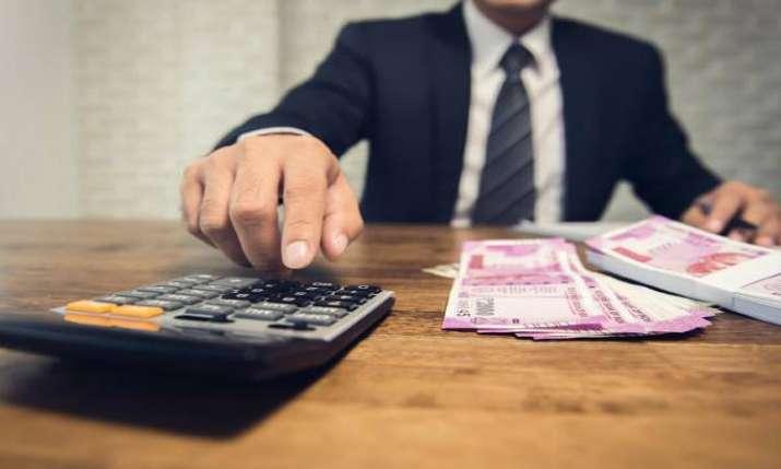money laundring probe- India TV Paisa