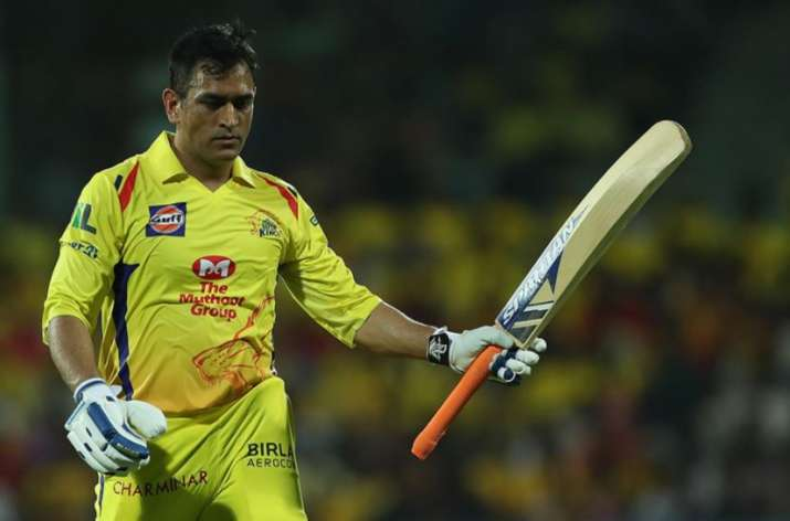 MS Dhoni opens up on 2013 IPL fixing scandal: No one asked how I dealt with it- India TV