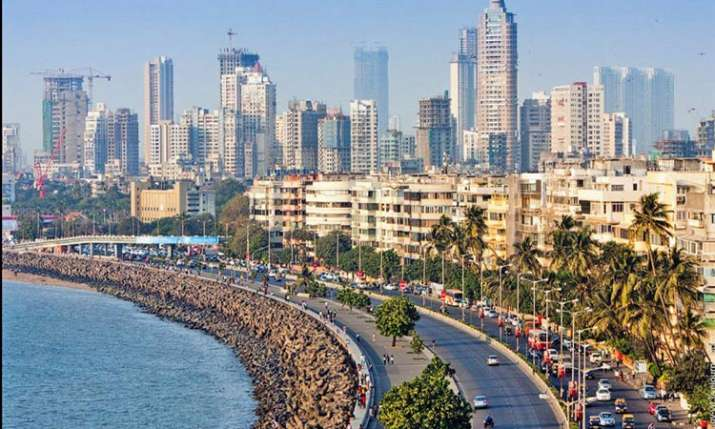 Mumbai World's 16th Most Expensive Residential Market