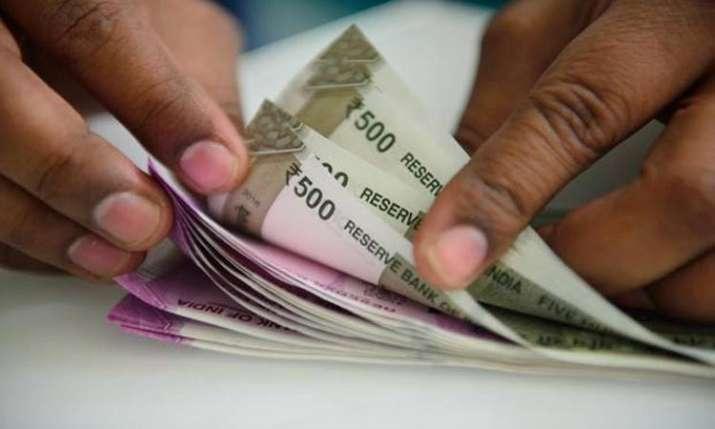 mutual fund return- India TV Paisa