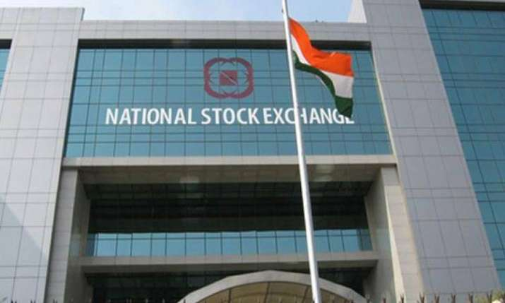 NSE- India TV Paisa