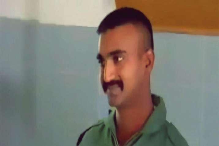 IAF पायलट की रिहाई रोकने के लिए याचिका दायर, जानें पाकिस्तान कोर्ट का फैसला- India TV