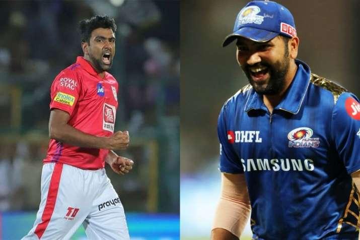 IPL 2019 Preview: मुंबई के खिलाफ अपने घर में वापसी करना चाहेगी विवादों में रही किंग्स इलेवन पंजाब- India TV