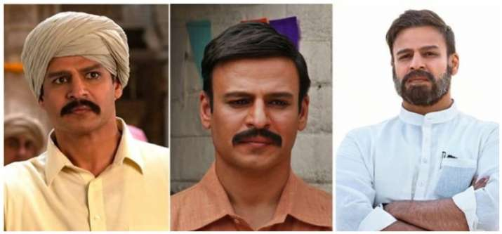 नरेंद्र मोदी- India TV