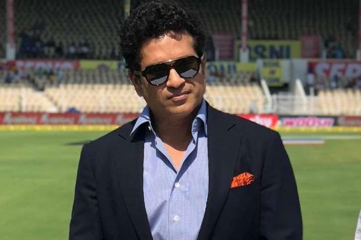 Abid Ali Pakistani Cricketer Pakistan Opening Batsman Wants To Meet Sachin Tendulkar Before World Cu- India TV