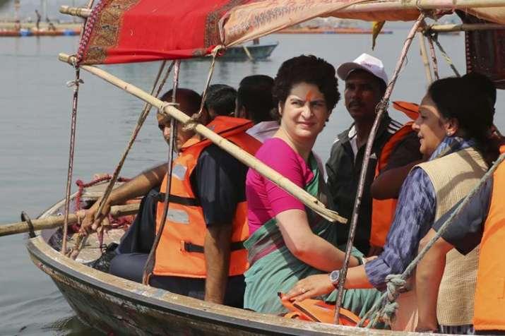 AP- India TV