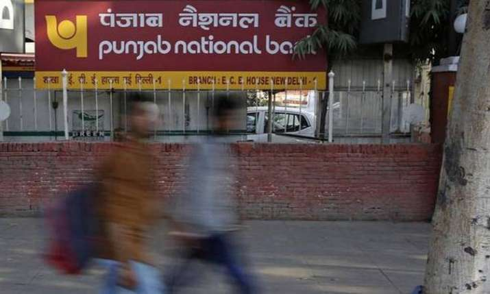 punjab national bank- India TV Paisa