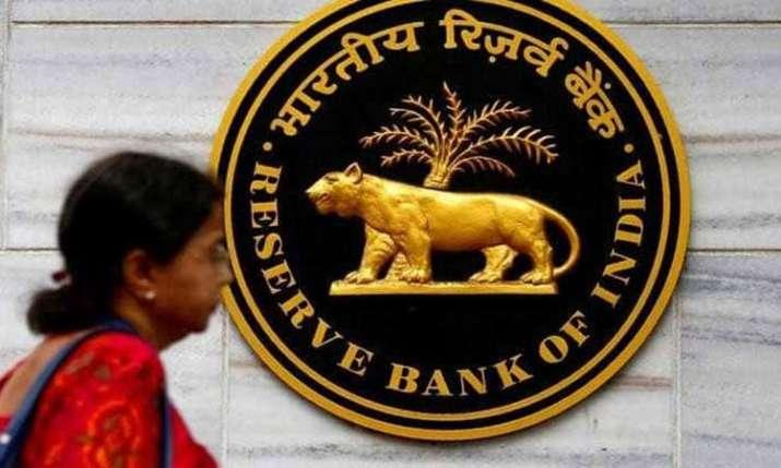 RBI slaps Rs 4 cr fine on Karnataka Bank- India TV Paisa