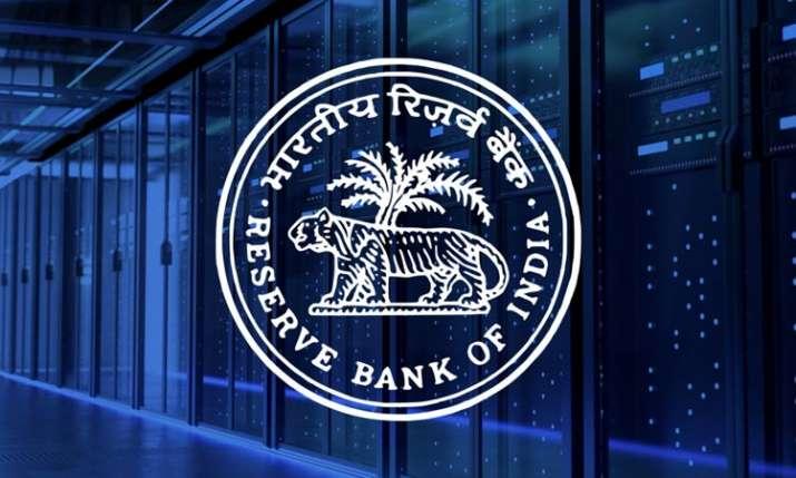 RBI slaps fine on yes bank- India TV Paisa