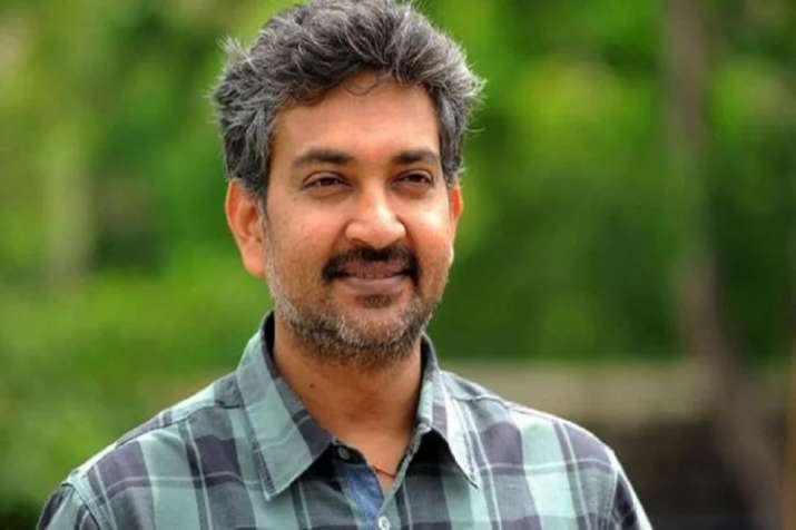 राजामौली- India TV