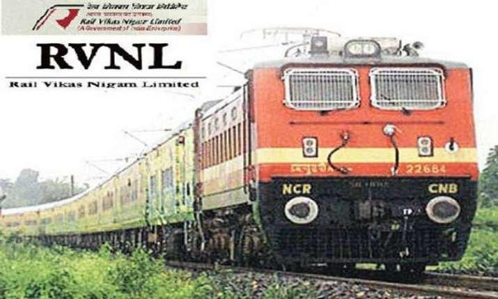 RVNL- India TV Paisa
