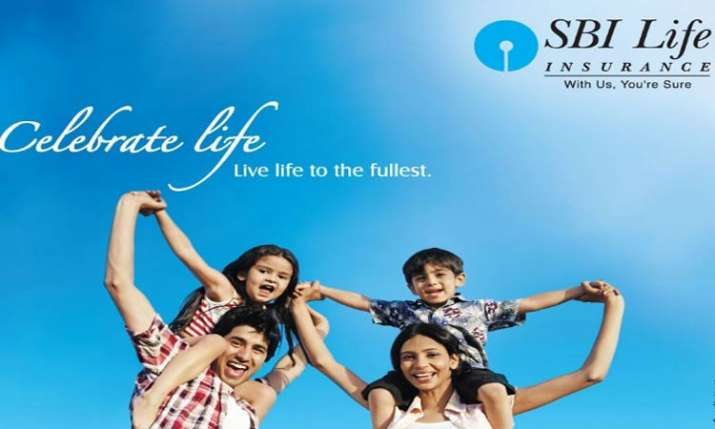 sbi life- India TV Paisa