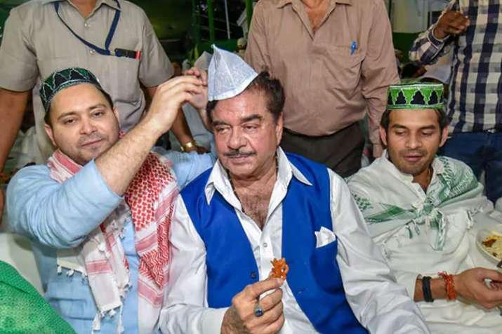 बिहार में लोकसभा चुनाव के लिए NDA उम्मीदवारों की घोषणा जल्द - India TV