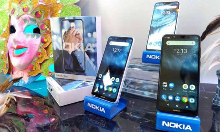 smartphone sale on flipkart- India TV Paisa