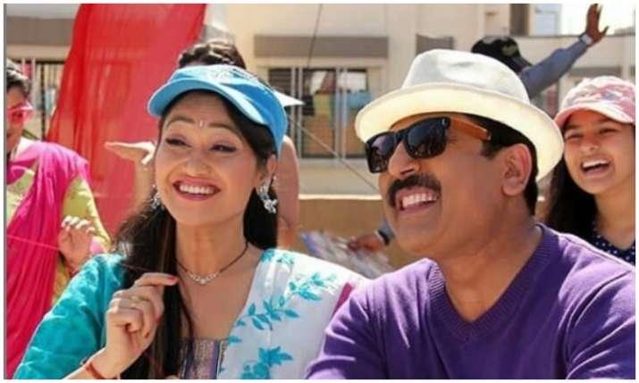 taarak mehta ka ooltah chashma- India TV