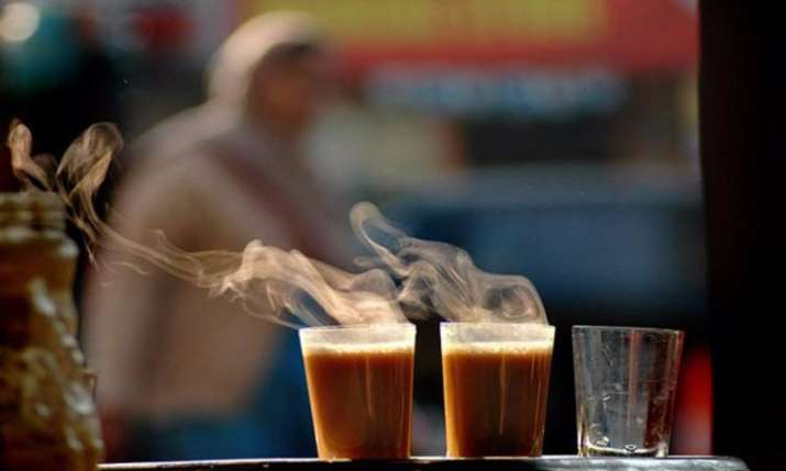 Tea price- India TV Paisa