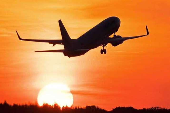 Flights- India TV