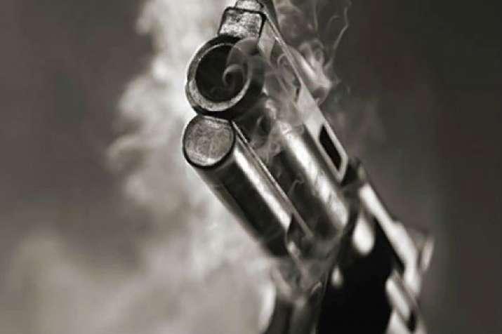 Delhi Murder- India TV