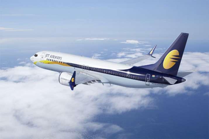 Jet Airways- India TV Paisa