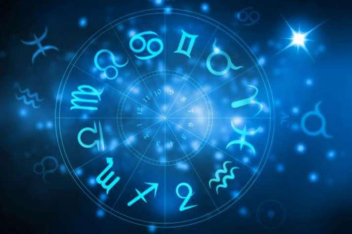 1 may 2019 rashifal daily horoscope 1st day of may month: 1