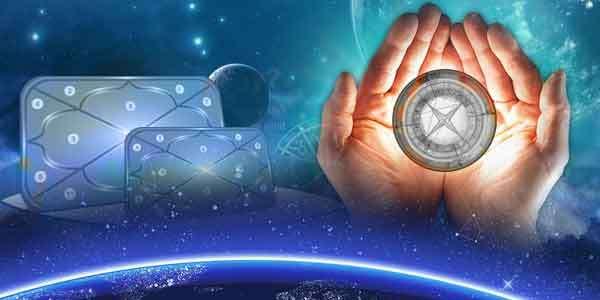 Horoscope 17 april- India TV