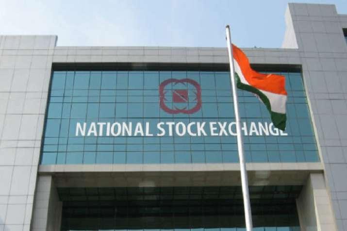 SEBI bars National Stock Exchange for 6 months- India TV Paisa