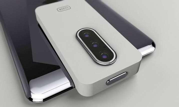 Apple's 5G iPhones- India TV Paisa