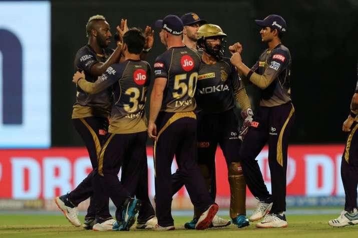 आईपीएल 2019 लाइव क्रिकेट स्कोर, कोलकाता नाइट राइडर्स बनाम मुंबई इंडियंस - India TV