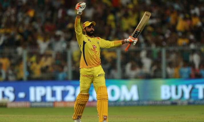 लाइव क्रिकेट स्कोर, कोलकाता नाइट राइडर्स बनाम चेन्नई सुपरकिंग्स, आईपीएल मैच स्कोर लाइव: कोलकाता (KKR- India TV
