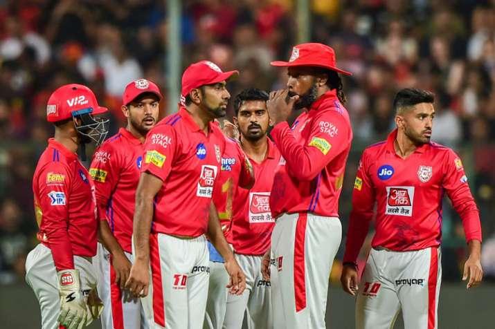 IPL 2019: नेस वाडिया की हरकत के कारण निलंबित हो सकती है किंग्स इलेवन पंजाब- India TV