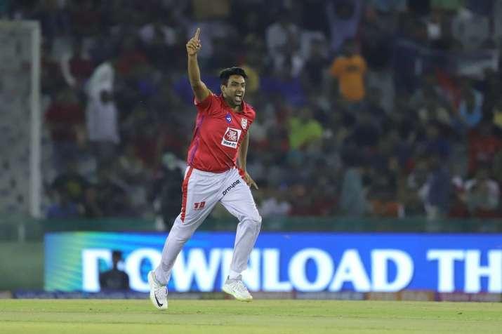 आईपीएल स्कोर, लाइव क्रिकेट स्ट्रीमिंग, किंग्स इलेवन पंजाब बनाम दिल्ली कैपिटल्स IPL 2019 KXIP vs DC,- India TV