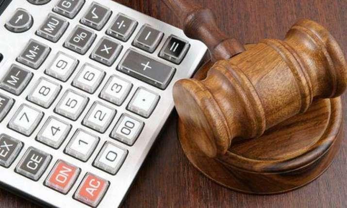 Bnaking Ombudsman- India TV Paisa