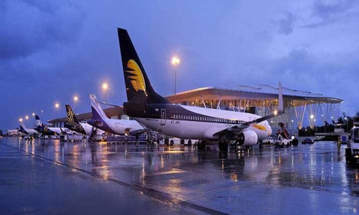 bengaluru airport- India TV Paisa
