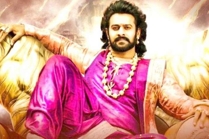 bahubali- India TV