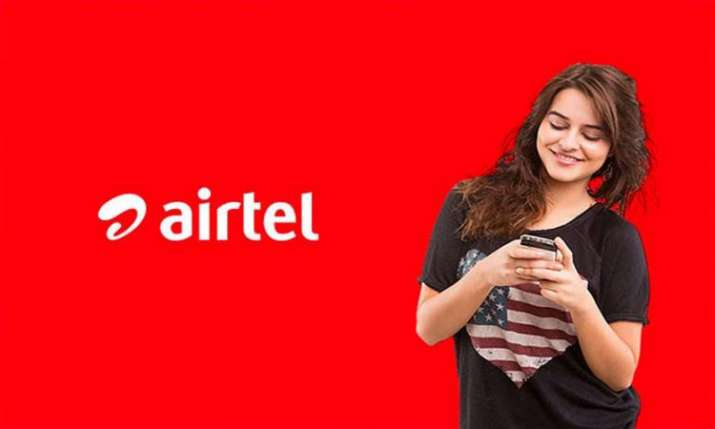 Airtel's Wynk makes foray into music video streaming- India TV Paisa