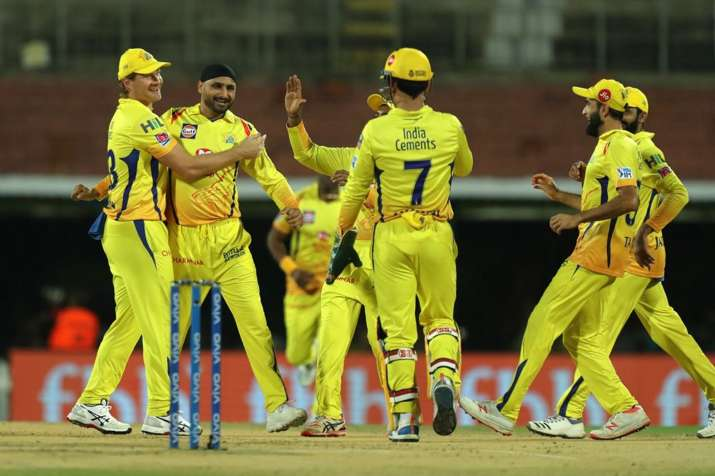 IPL 2019 CSK vs MI Preview: मुंबई के खिलाफ बदला लेने उतरेगी चेन्नई सुपरकिंग्स- India TV