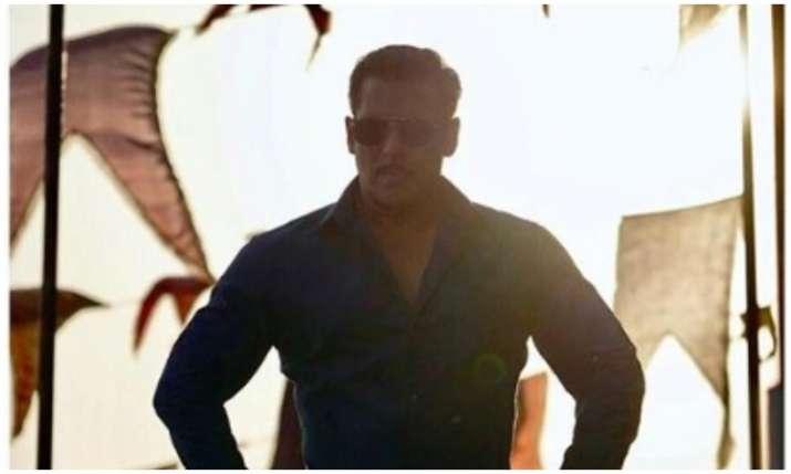 Dabangg 3 mumbai schedule- India TV