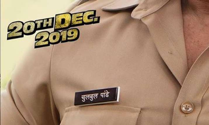 Dabangg 3- India TV