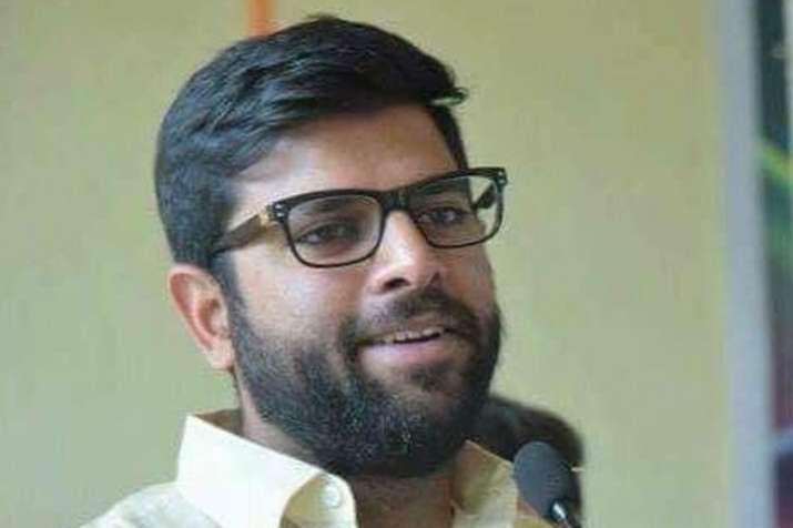 Jannayak Janata Party fields Digvijay Chautala against Bhupinder Singh Hooda from Sonipat | Facebook- India TV