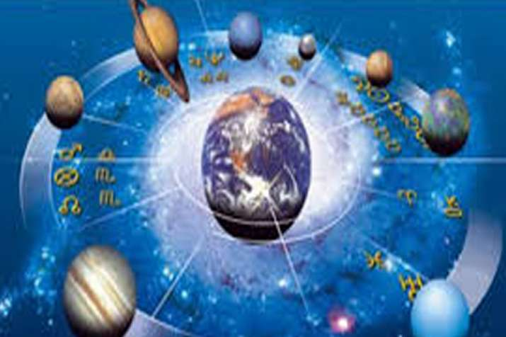 Horoscope 26 april - India TV