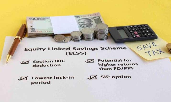 Investing in ELSS through SIP- India TV Paisa