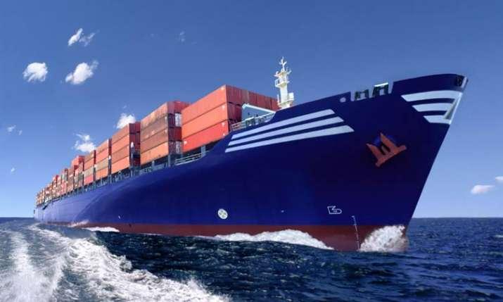 Exports grow- India TV Paisa