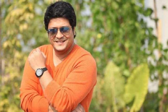 Visa of Bangladeshi actor, who campaigned for TMC,...- India TV