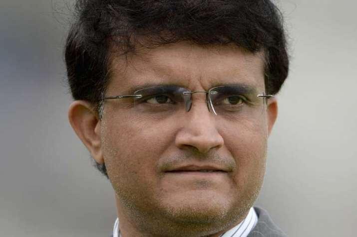 IPL 2019: गांगुली को दिल्ली कैपिटल्स के डगआउट में बैठने से नहीं रोका जाएगा - India TV