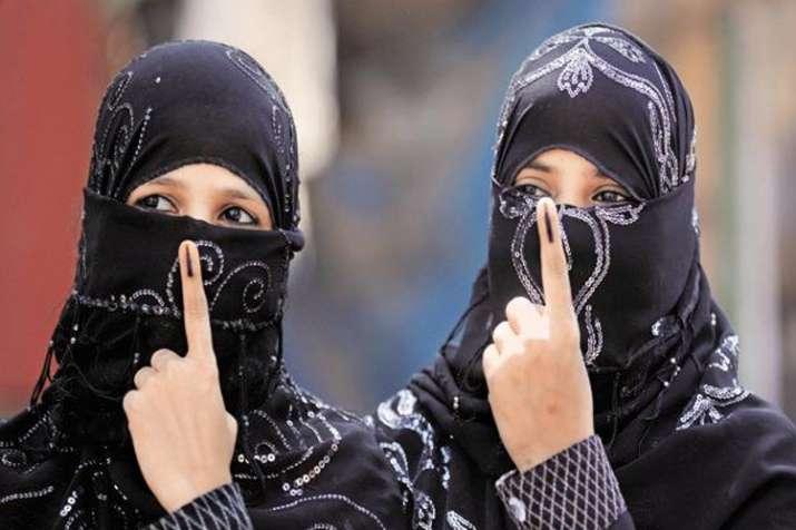 गोरखपुर की ग्राउंड रिपोर्टः मुस्लिम वोटर पर महंत योगी का कितना है असर?- India TV