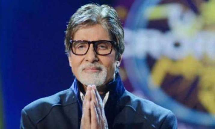 Bollywood celebs Gudi Padwa wishes- India TV