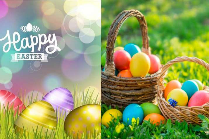 easter- India TV